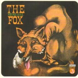 Fox-For Fox Sake