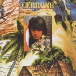 Cerrone-Cerrone's Paradise