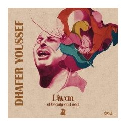 Dhafer Youssef-Diwan Of Beauty And Odd