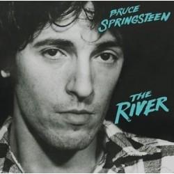 Bruce Springsteen-River