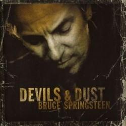 Bruce Springsteen-Devils & Dust