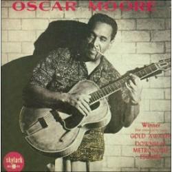 Oscar Moore-Oscar Moore Quartet