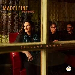 Madeleine Peyroux-Secular Hymns