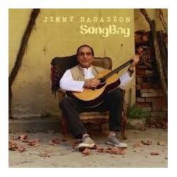 Jimmy Ragazzon-SongBag