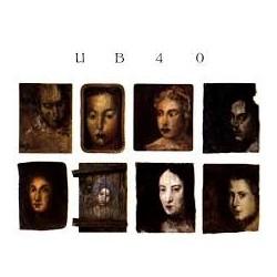 UB40-UB40