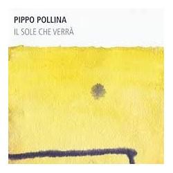 Pippo Pollina-Il Sole Che Verrà