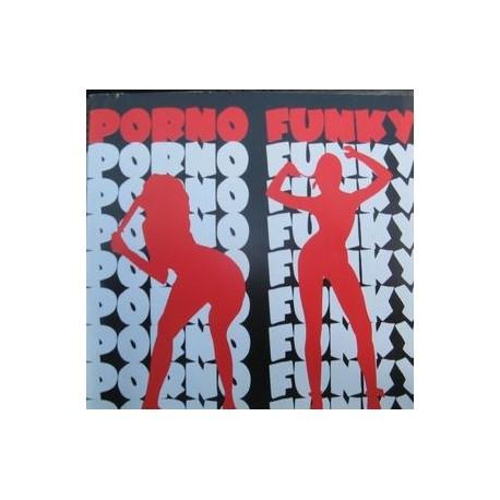 Funky Porno 30
