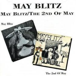 May Blitz-May Blitz/The 2nd Of May