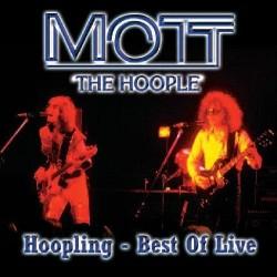 Mott The Hoople-Hoopling