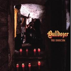 Bulldozer-Exorcism