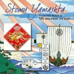 Stomu Yamashta-Floating Mujsic & Man From The East
