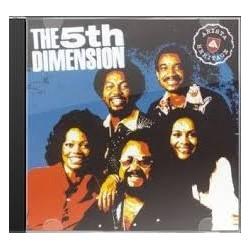 5th Dimension-Master Hits