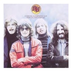Barclay James Harvest-Everyone Is Everybody Else