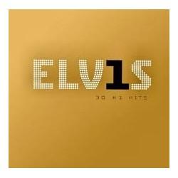 Elvis Presley-Elv1s 30 1 Hits