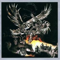 Judas Priest-Metal Works 79-93