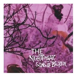 Coral-Nightfreak And The Sons Of Becker