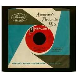 Blues Magoos-Mercury Singles (1966-1968 )