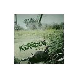 Kerbdog-Kerbdog