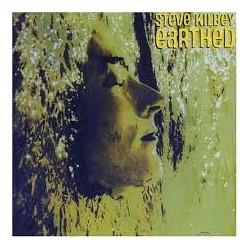 Steve Kilbey-Earthed