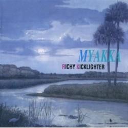 Ricky Kicklighter-Myakka
