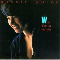 Bonnie Koloc-With You on My Side