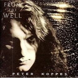 Peter Koppes-From the Well