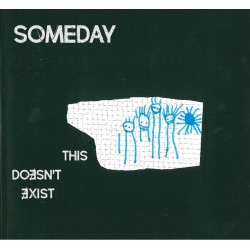 Someday-This Doesn't Exist
