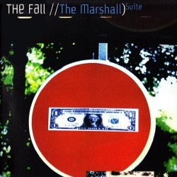 Fall-Marshall Suite
