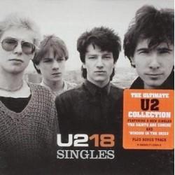 U2-U218 Singles
