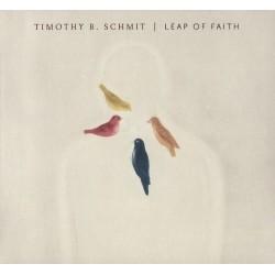 Timothy B. Schmit-Leap of Faith
