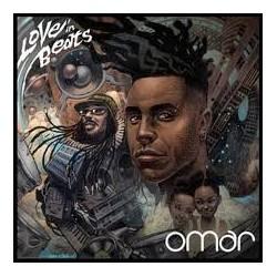 Omar-Love In Beats