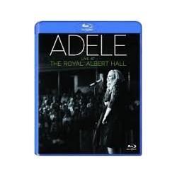 Adele-Live At Royal Albert Hall