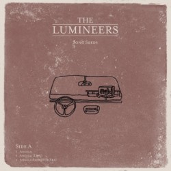 Lumineers-Song Seed
