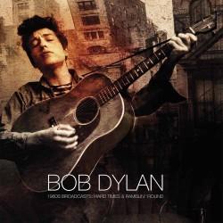 Bob Dylan-1960s Broadcasts:Hard Times & Ramblin' Round