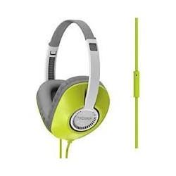 Cuffie-Koss Over-Ear Headphone UR23ig Verde