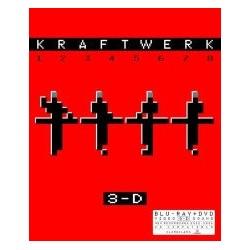 Kraftwerk-3D 12345678