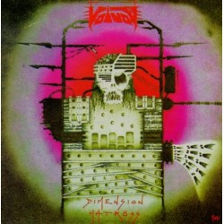 Voivod-Dimension Hatross