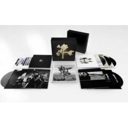 U2-Joshua Tree (Super Deluxe Vinyl Boxset)