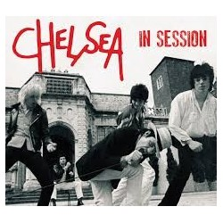 Chelsea-In Session