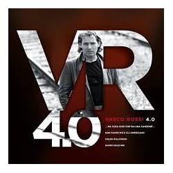 Vasco Rossi-VR 4.0