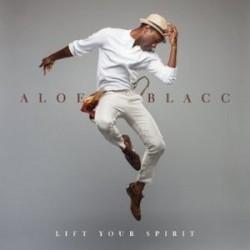 Aloe Blacc-Lift Your Spirit