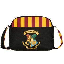 Harry Potter-Hogwarts Borsa Tracolla