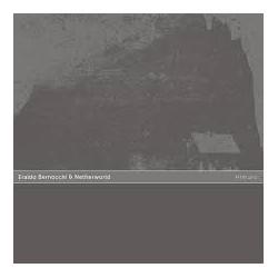 Eraldo Bernocchi & Netherworld-Himuro