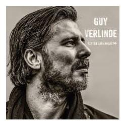 Guy Verlinde-Better Days Ahead