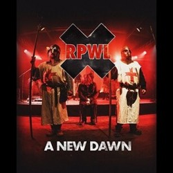 RPWL-A New Day