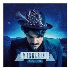 Mannarino-Al Monte