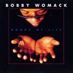 Bobby Womack-Road Of Life