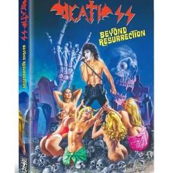 Death SS-Beyond Resurrection