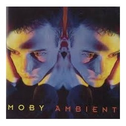 Moby-Ambient