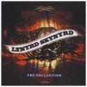 Lynyrd Skynyrd-Collection